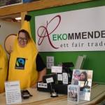 Café REKOmmenderas i Falun